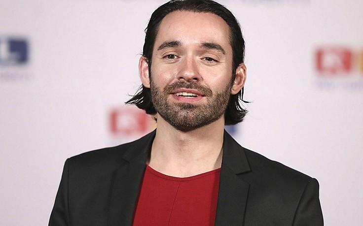 Ex-TV-Star Daniel Küblböck weiter vermisst