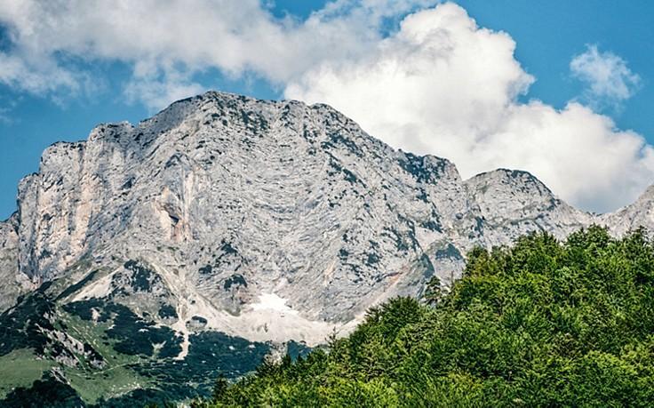 11 Tipps für den Untersberg