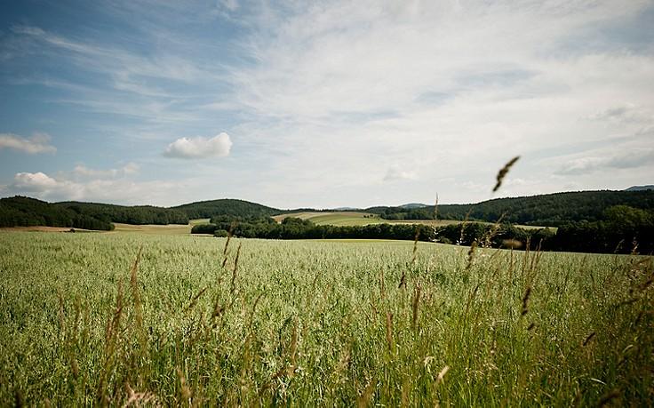 Das Pinkatal: Genussvolle Vielfalt im Südburgenland
