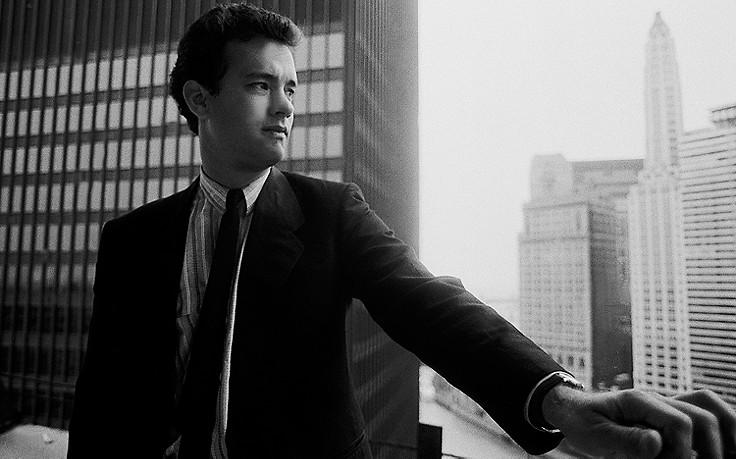 Wundern & wissen: 7 erstaunliche Fakten zu Tom Hanks