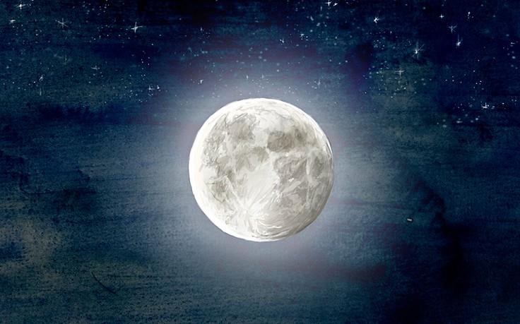 Der Servus-Mondkalender für Haus und Garten