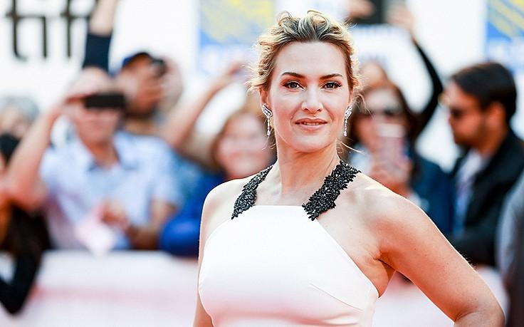Wundern & wissen: 7 Fakten zu Kate Winslet