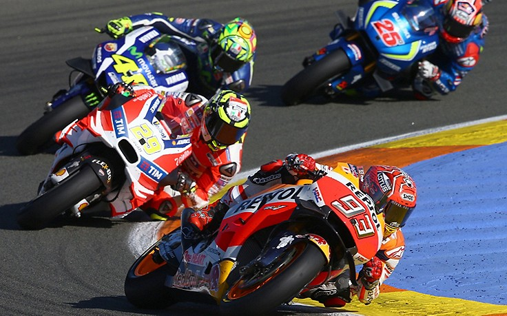 MotoGP 2018: Was kommt, was bleibt?