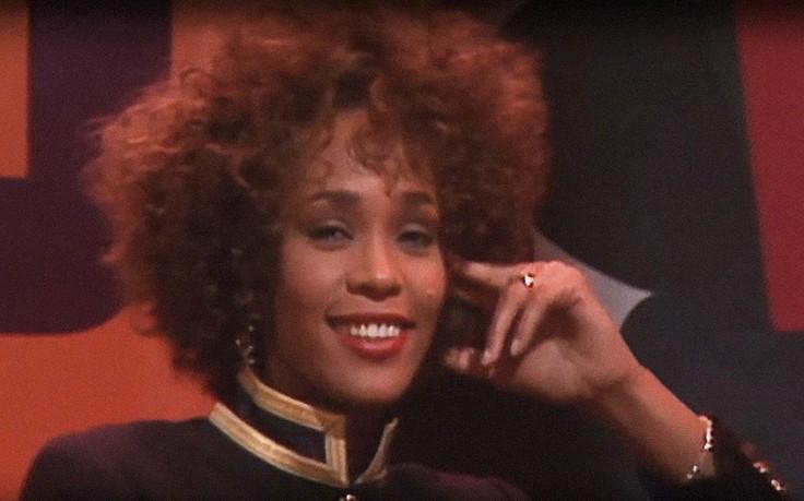 Wundern & wissen: 7 Fakten zu Whitney Houston