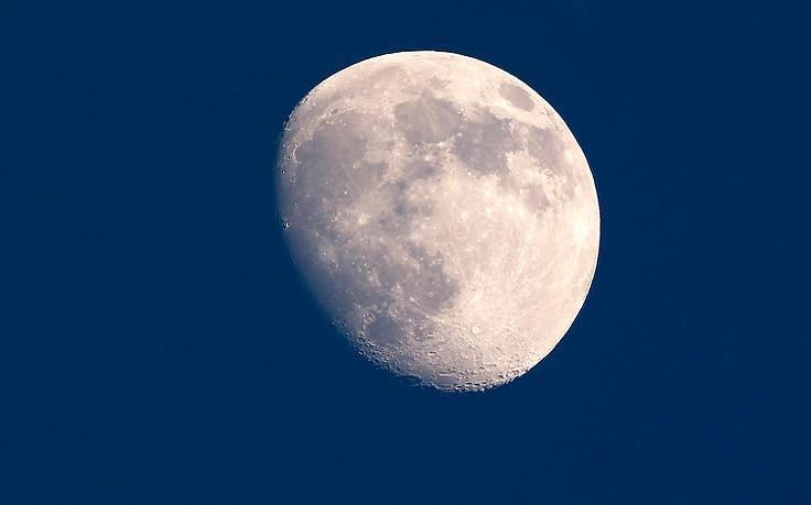 18. - 24. Juni: Der Servus-Mondkalender für Haus und Garten