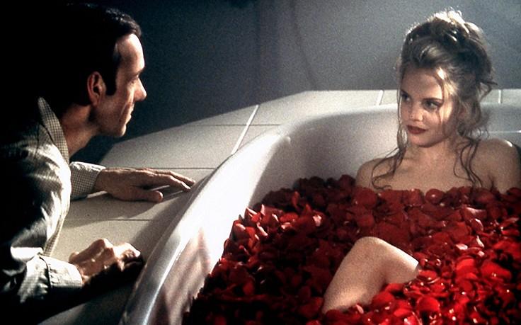 """Wundern & wissen: 7 Fakten zu """"American Beauty"""""""