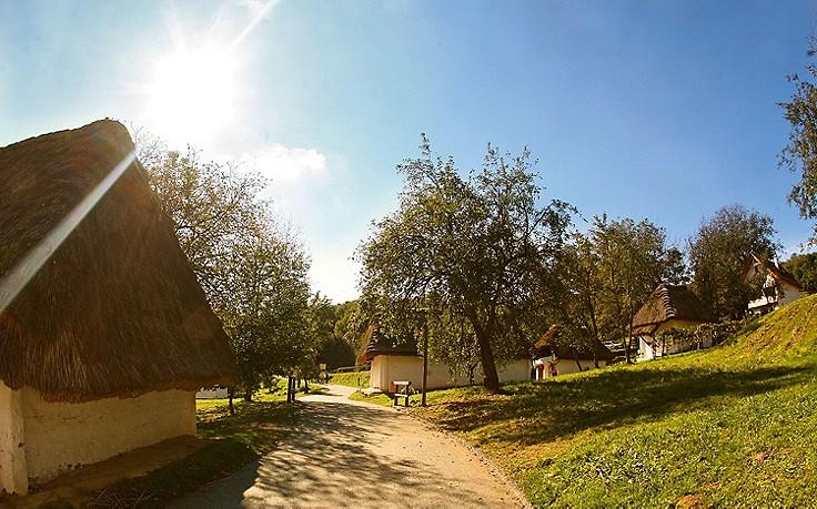 4 Tipps für das schöne Südburgenland