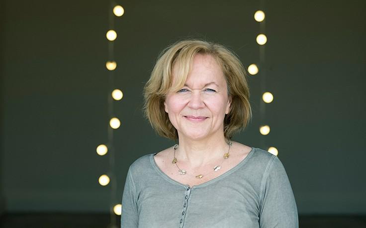 Wiener Lehrerin Susanne Wiesinger packt aus: