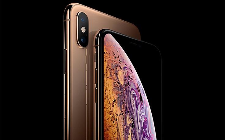 1649 Euro: Das kann das neue iPhone