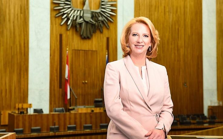 SPÖ: Bures und Doskozil sagen ab