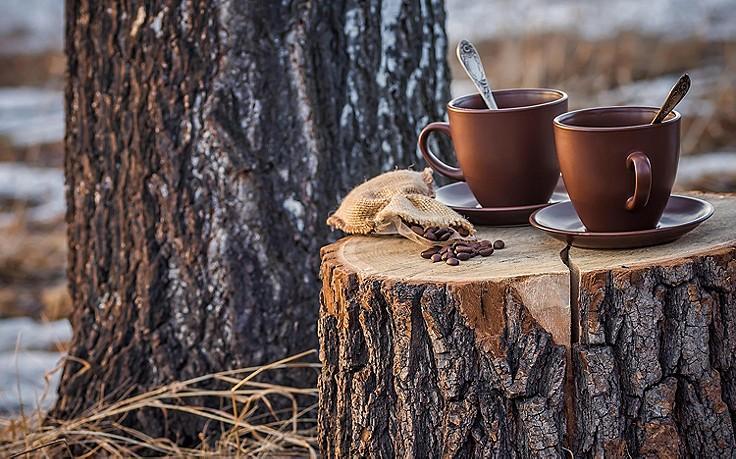 Wann Sie lieber auf Kaffee verzichten sollten