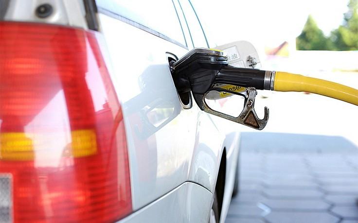 Diesel-Paket steht: So sollen Fahrverbote verhindert werden
