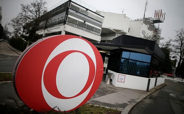 Größte Sammelklage: ORF soll 300 Millionen Euro zurückzahlen