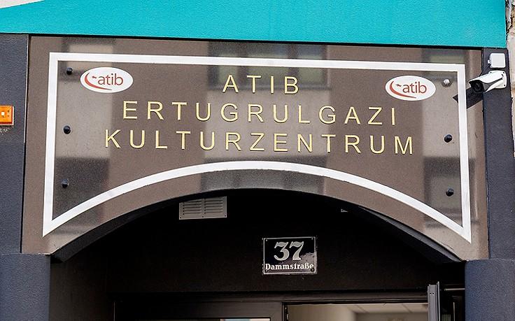 Wien: Erst ein Imam ausgewiesen