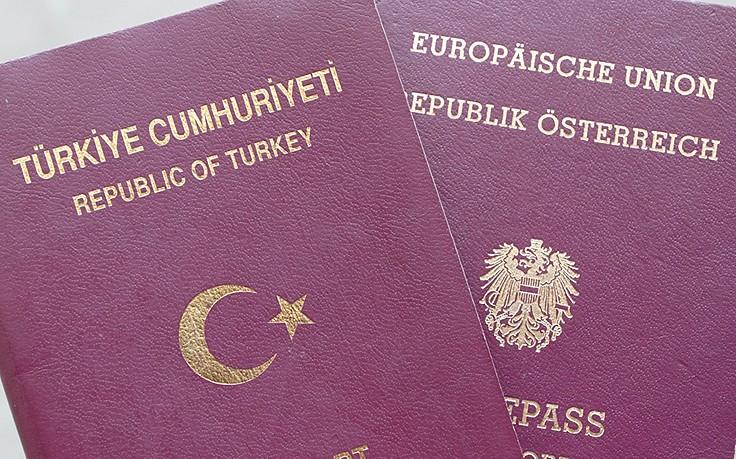 Salzburgerin kämpft um ihren Reisepass: