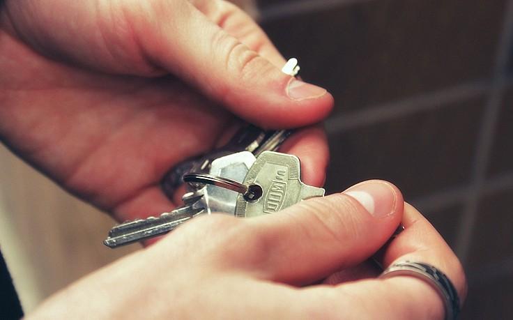 Keine Moslems: Wirbel um Wohnungsinserat
