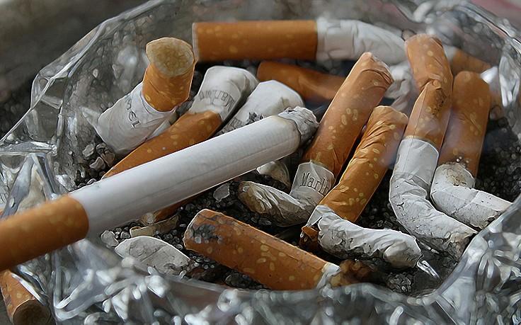 Empfängerin von Spenderlunge einer Raucherin stirbt an Lungenkrebs