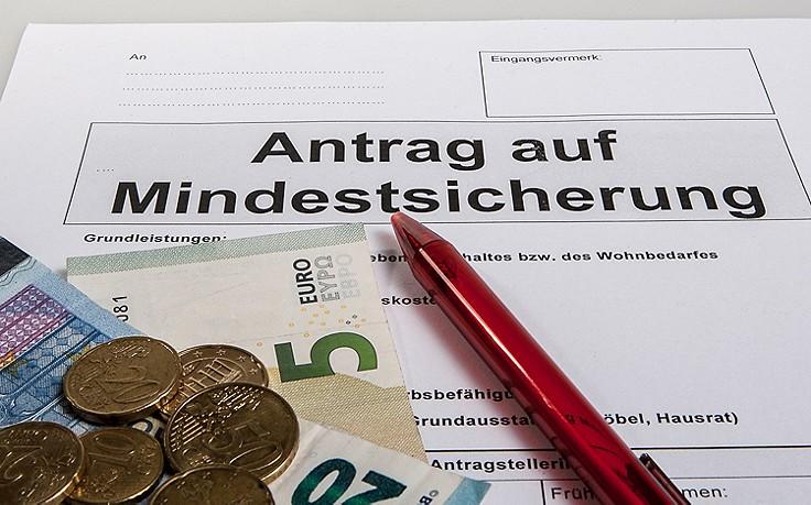 EuGH kippt gekürzte Mindestsicherung in Oberösterreich