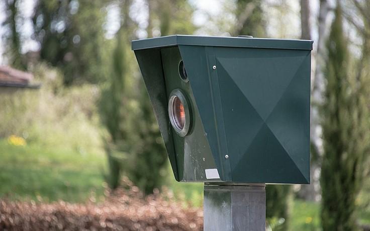 Neue Radargeräte messen noch genauer