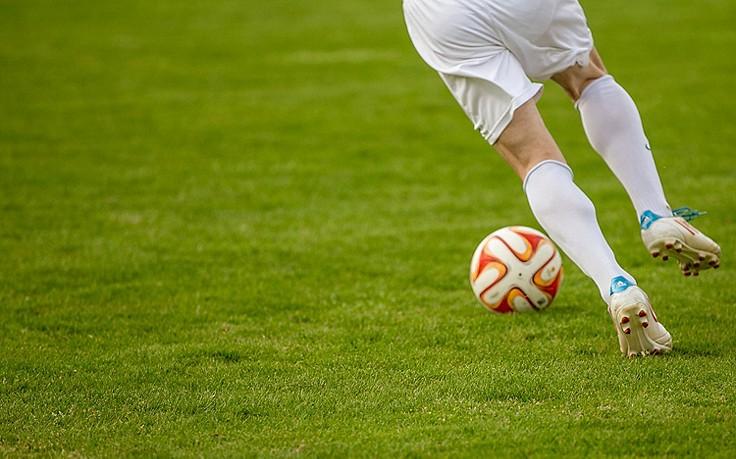 Skandal in Regionalliga