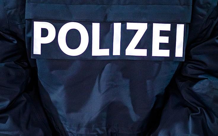 Schüsse in Wien: Ein Toter, ein Schwerverletzter
