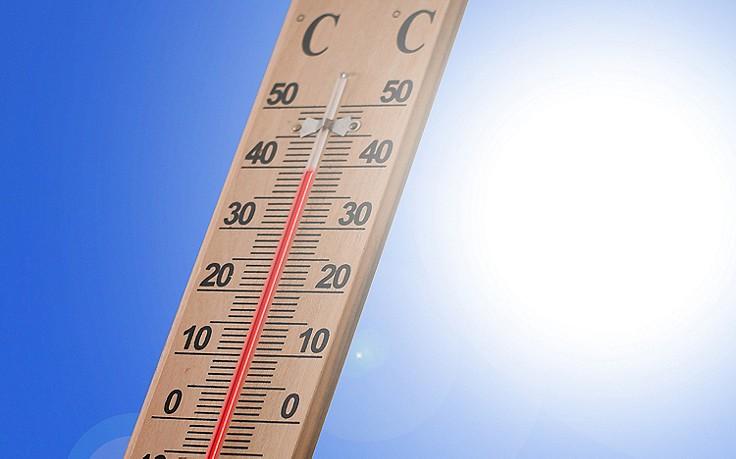 2018 wird wärmstes Jahr in der Messgeschichte Österreichs