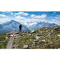 5 Produkte für Wanderer mit Stil