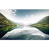 So schön ist die Steiermark