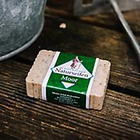 Waldviertler Gärtner-Seife