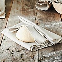 Mühlviertler Bäckerleinen