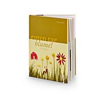 Bastelbuch Guten Tag Blume
