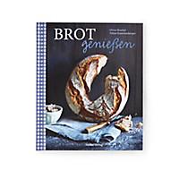 Brot genießen