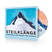 CD Steilklänge