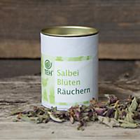 Pinzgauer Räucher-Salbei