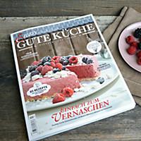 Servus Gute Küche 7