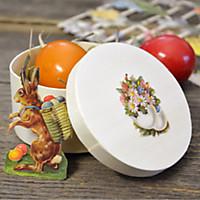 Glanzbilder Ostern
