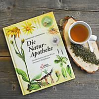 Die Naturapotheke
