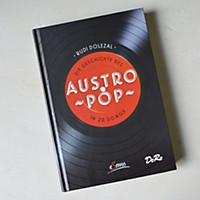 Die Geschichte des Austropop