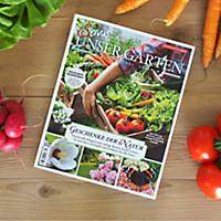 Servus Unser Garten 3