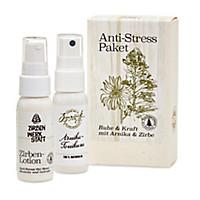 Geschenk-Set Anti-Stress