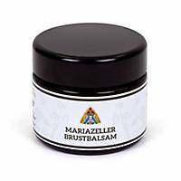Mariazeller Brustbalsam