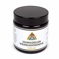 Mariazeller Weihrauchcreme
