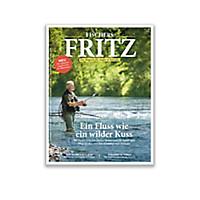 Fischers Fritz  01/2017