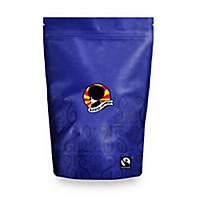 Fairtrade Espressobohnen