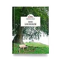 Das kleine Laubbaumbuch