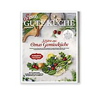 Servus Gute Küche 13