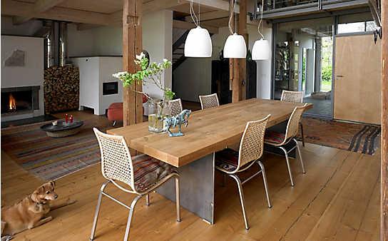servus in stadt land auf. Black Bedroom Furniture Sets. Home Design Ideas
