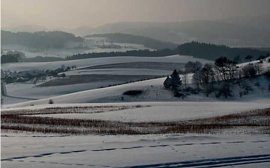 7 Ausflugs-Tipps für den Böhmerwald