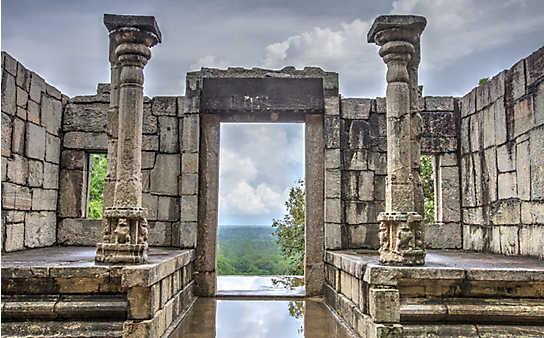 Sri Lanka – Paradies im Indischen Ozean