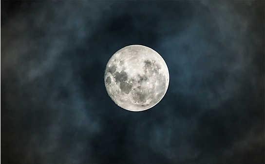 28. Mai - 3. Juni: Der Servus-Mondkalender für Haus und Garten